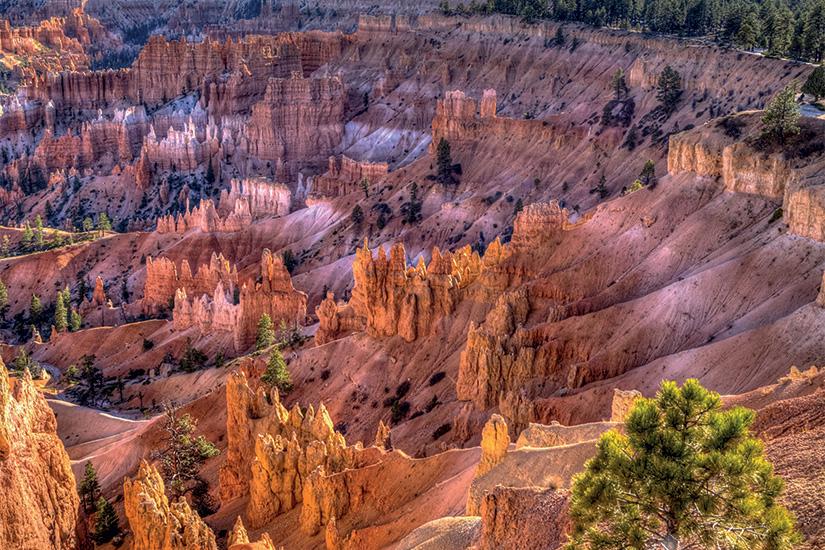 image 1 Bryce Canyon 31 as_186092800