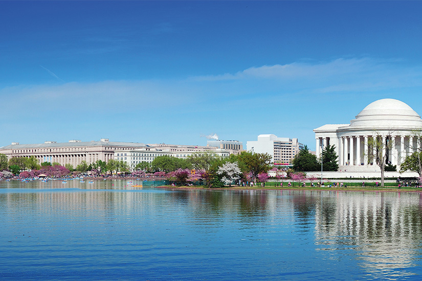 image 1 Washington DC 05 as_22160959
