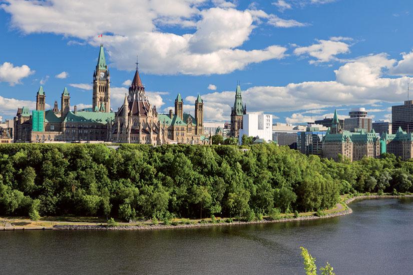 image Canada Ottawa  it