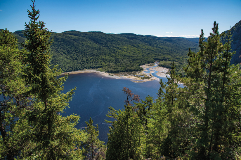image Canada parc national fjord saguenay 89 as_91406292