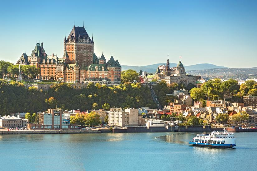 image Canada quebec panorama 78 it_583807614