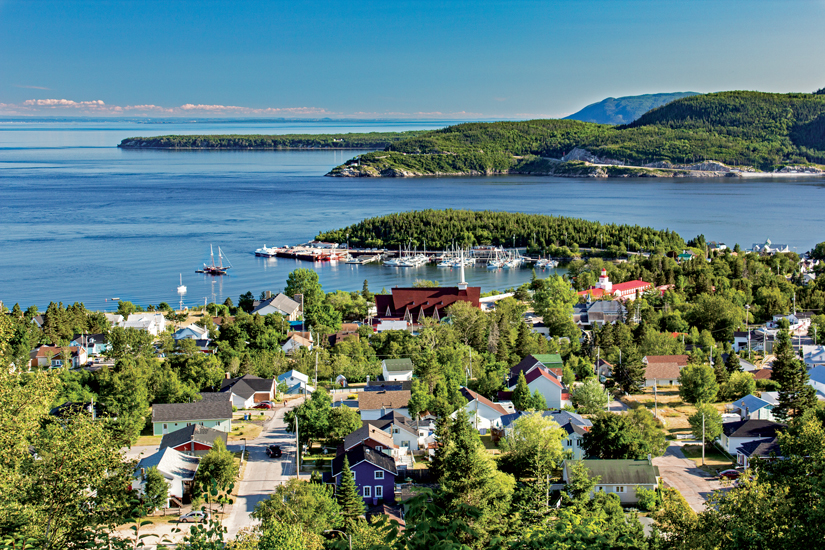 image Canada tadoussac fleuve saint laurent 20 it_842977176