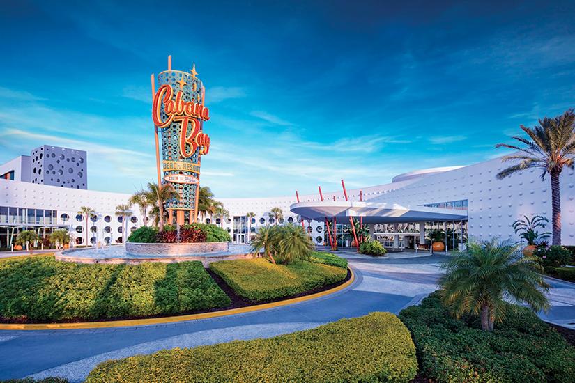 image Etats Unis Floride Orlando Universal 01