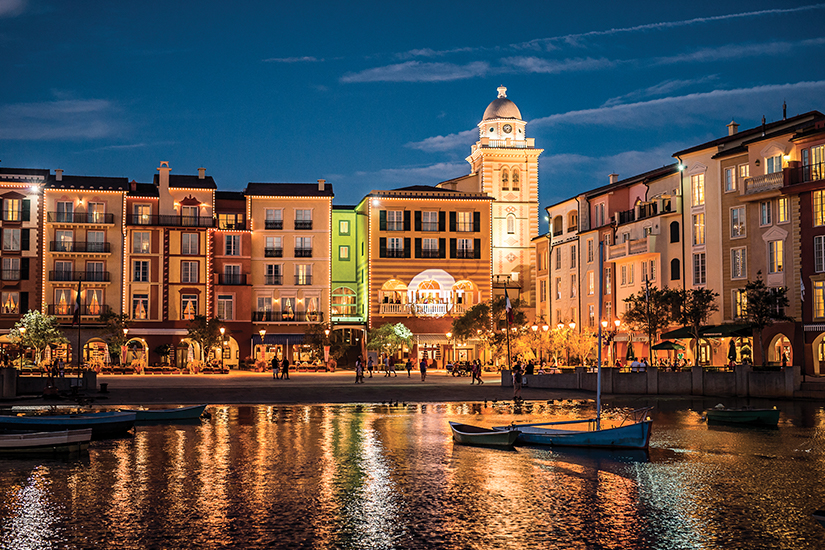 image Etats Unis Floride Orlando Universal 04