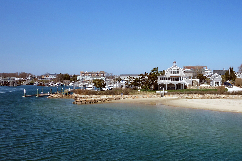 image Etats Unis Massachusetts Nantucket as_215723078