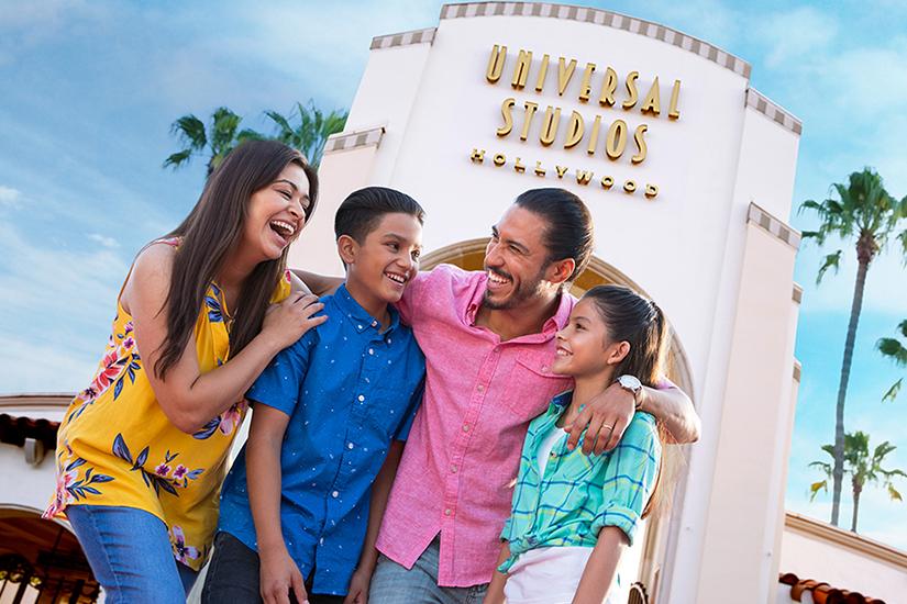 image Etats Unis Universal Studios Hollywood 02