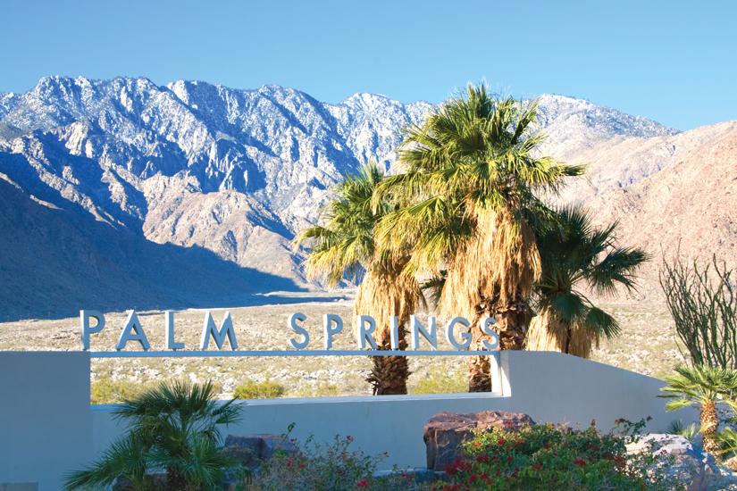 image Etats Unis californie palm springs 66 as_103198785