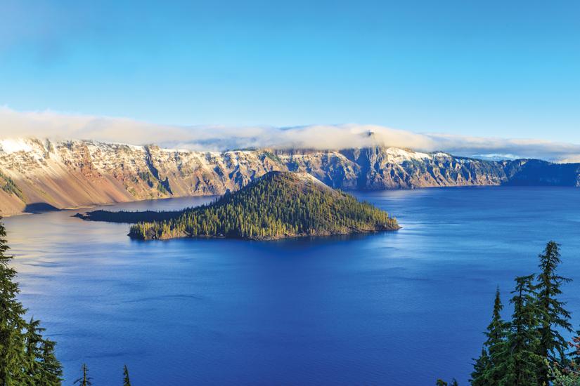 image Etats Unis oregon parc national crater lake 67 as_100823036