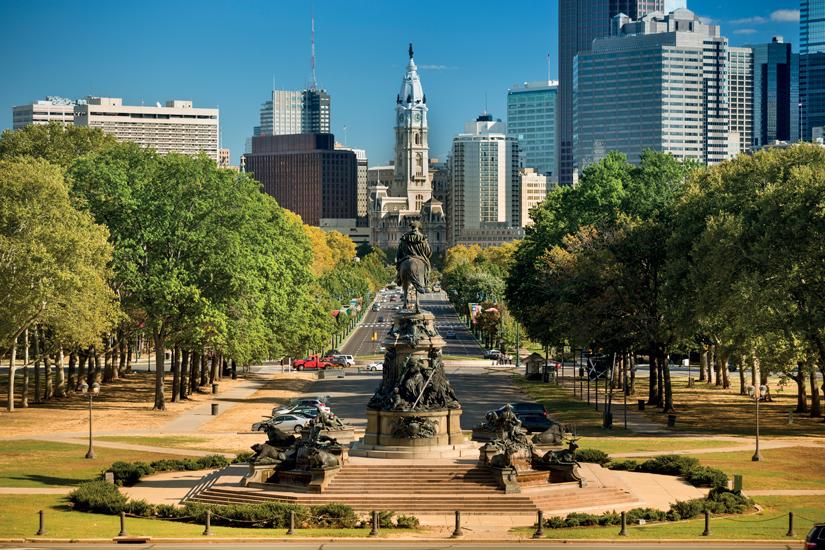 image Etats Unis philadelphie ancien hotel ville 42 it_489196593