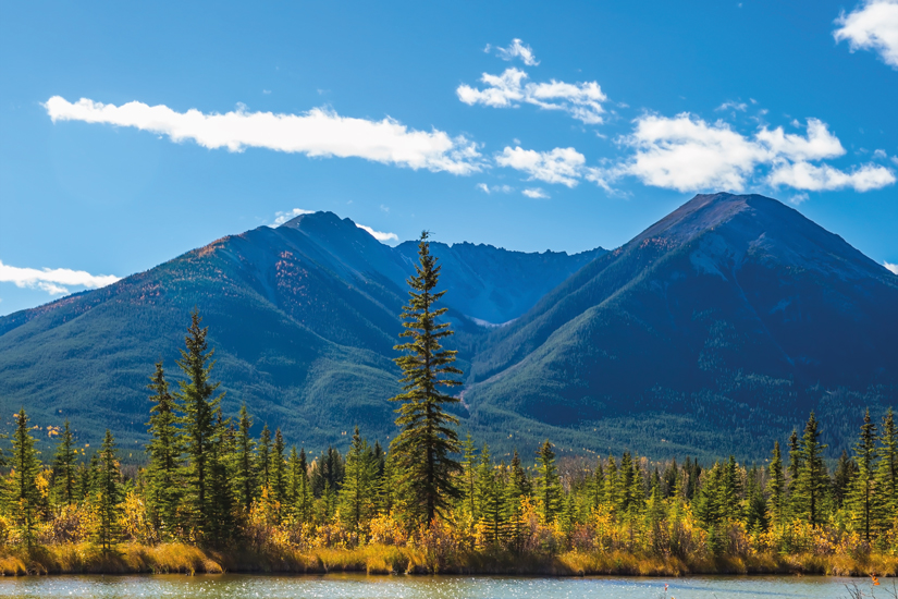 image Etats Unis rocky mountains 74 as_135100372