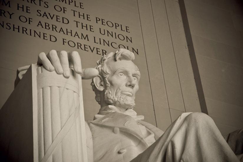 image Etats Unis washington dc lincoln memorial 26 it_144294460