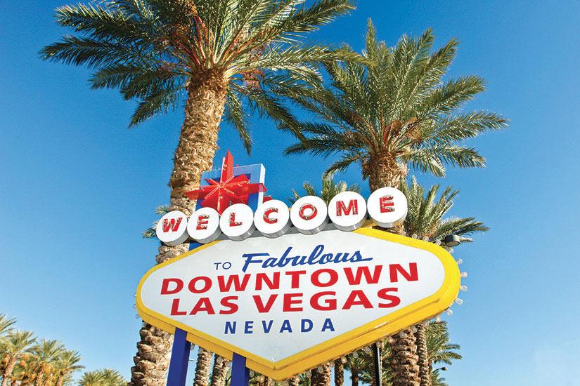 image Etsts Unis Las Vegas Signe de Las Vegas  it
