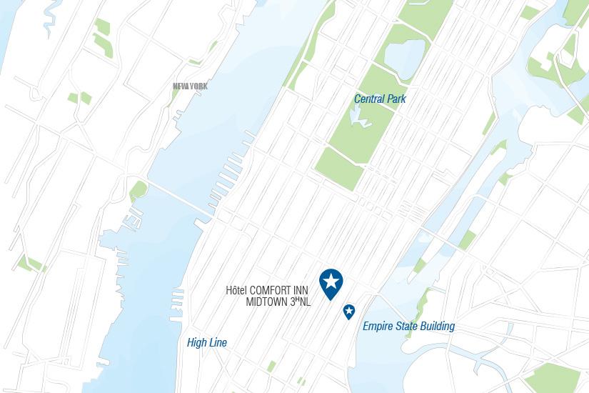 carte Etats Unis New York Forever Hugh 21 22_364 181429