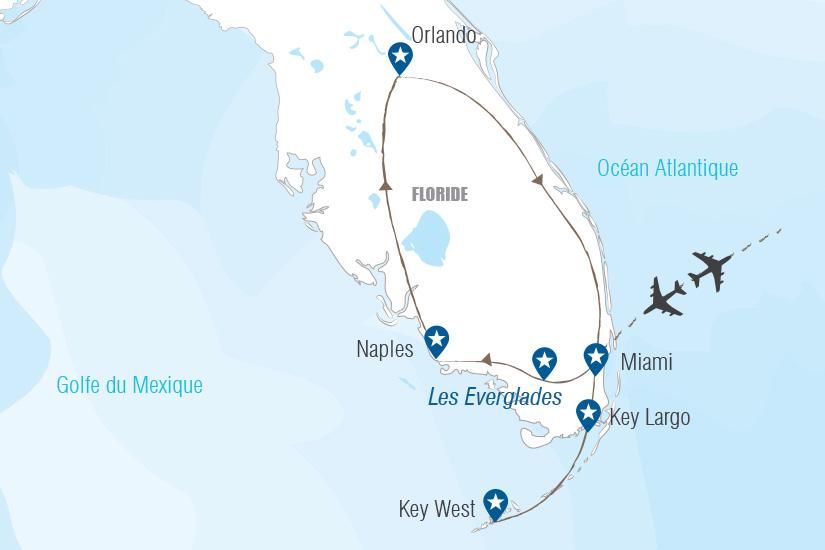 carte Etats Unis Viva Florida Hugh 21 22_364 339828