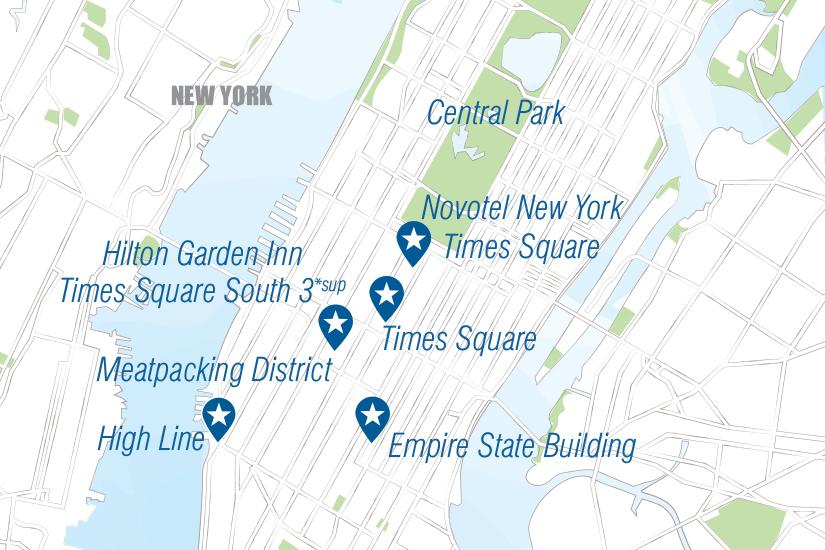 carte So New York Hugh 19_282 690339