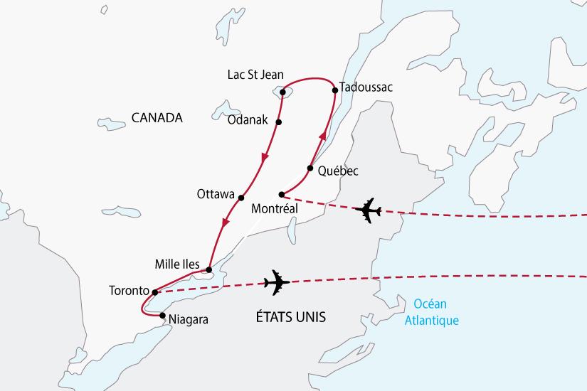 carte canada est canadien sh 2018_236 493885