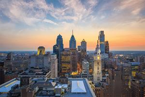 1 horizon du centre ville de philadelphie 15 as_90309701