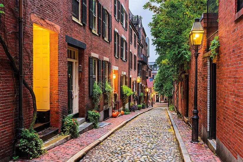 (image) image Boston Massachusetts Etats Unis 59 it 618359860