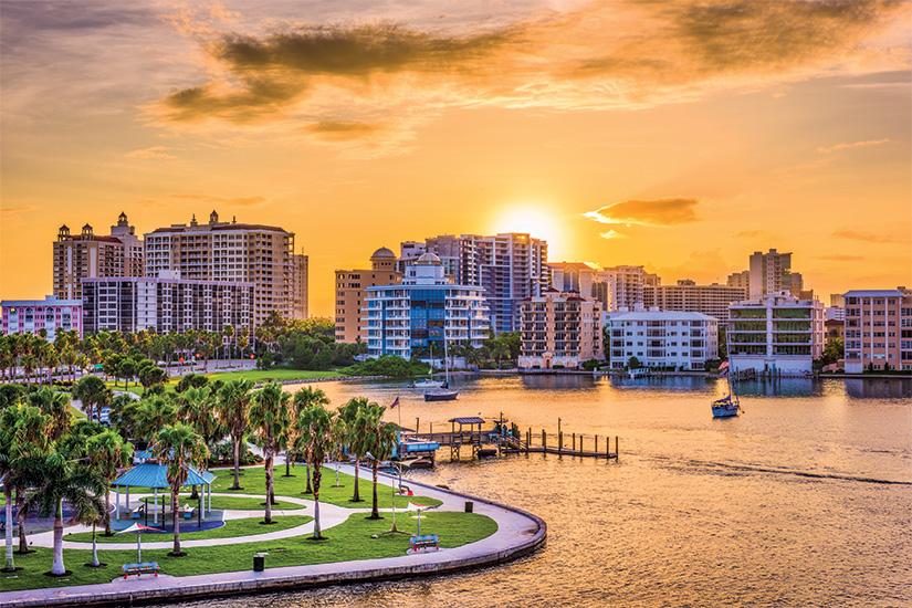 (image) image Sarasota Floride Etats Unis 57 it 825550934