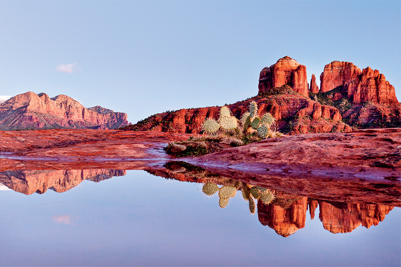 (image) image Sedona Arizona 39 it 171588586